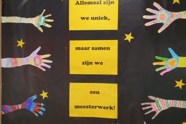 https://jozefschool-vlissingen.nl/wp-content/uploads/20191031_111314-e1575816041889-600x400.jpg