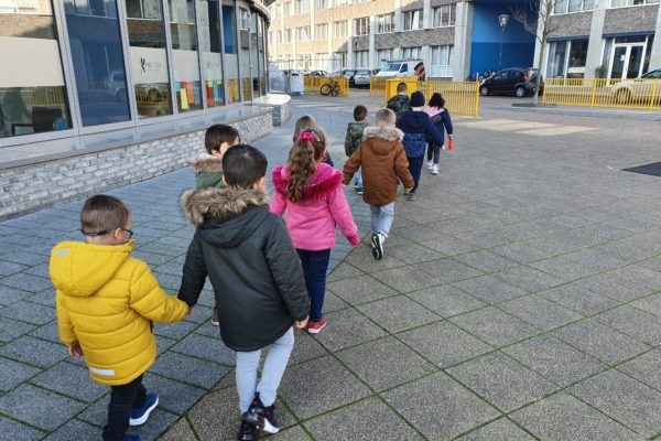 https://jozefschool-vlissingen.nl/wp-content/uploads/20191031_111842-600x400.jpg